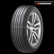 Hankook H308 Kinergy Ex 185/70R14 Car Tire