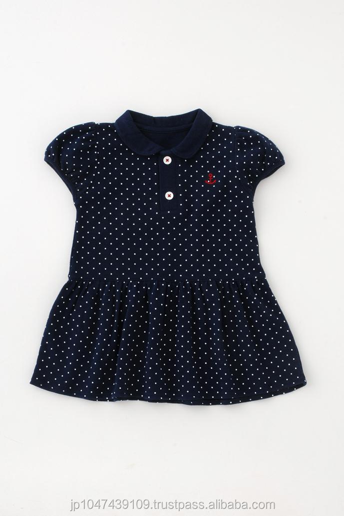 Baby Girl Dress Cutting Pattern Baby Girl Frock Patterns
