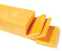 Specification complete cheese wholesale
