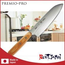 Yexell et fiable cuisine matériaux avec couteau traditionnel faire