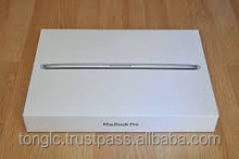 Latest Offer For MacBook Pro with Retina display, 15-inch, 2.8GHz quad-core Intel Core i7 (Turbo Boost up to 3.8GHz) with 8