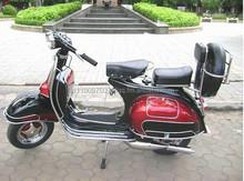 Used Vespa 1964 VBB 150cc