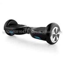 Latest Offer For The New Monorover R2 Two Wheel Self Balancing Electric Scooter