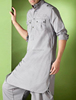 kurta Shalwar designs for men pakistani new style dresses fancy dresses shalwar kameez boys latest designs