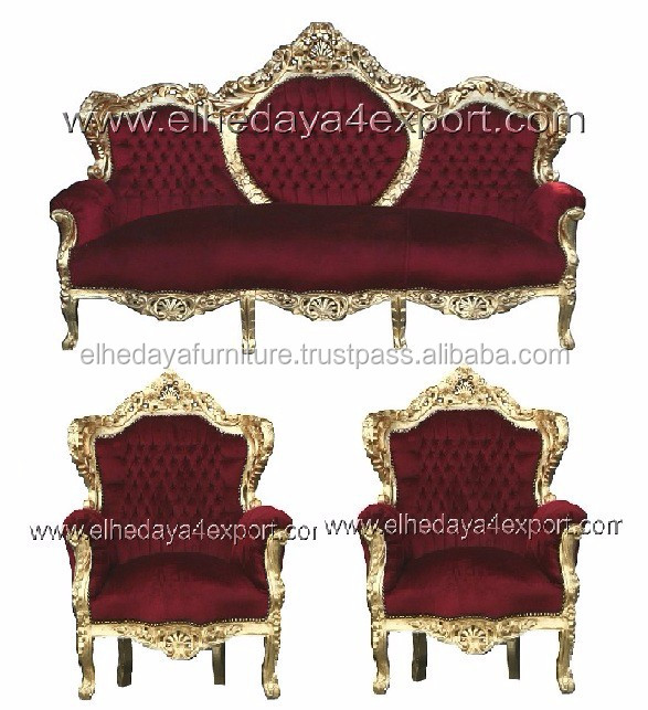 Baroque Style Furniture Buy Baroque Style Furniture Baroque Sofa
