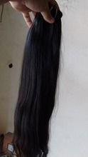 "cheap human hair silk straigth 18"" full lace wigs women wigs factory supply"