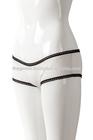 estilo personalizado tai calcinha alta qualidade