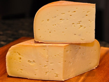 EU Grade Gouda Cheese, Naturally Matured (Standard from Holland)