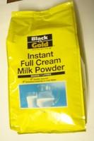 Skimmed Milk Powder For Sale