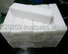 High quality PARAFINE WAX FOR CANDLE MAKING