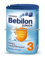 Bebilon 1200g 1,2,3,4 Baby Milk Powder / ALL INFANT BABY MILK AVAILABLE