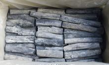 Binchotan - White Charcoal For Japan Market