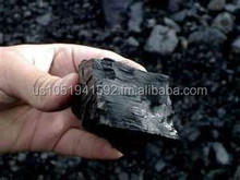 Bituminous Thermal/Steam Coal
