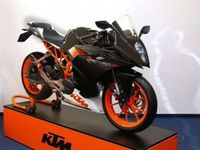 Wholesale Price For 2014 KTM RC 390