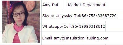 Name Card-Amy Dai.jpg