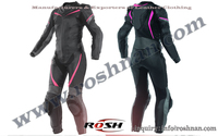 Professional inspection services / Motorcycle Clothing/Women Motorbike Leather Suit