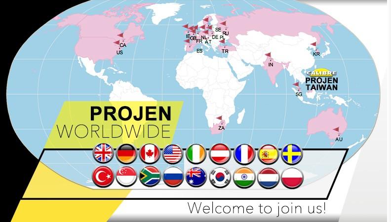 6_Projen Worldwid (1).jpg