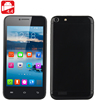 4.6 Inch Android 4.4 Smartphone - Dual Core, Dual SIM, 3G, Bluetooth - Black
