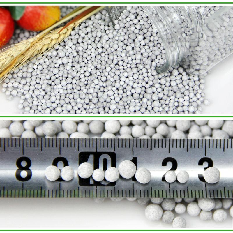monoammonium phosphate MAP fertilizer price