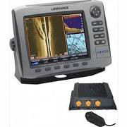DISCOUNT PRICE + FREE SHIPPING & DELIVERY FOR FISH-FINDERS & CHARTPLOTTER