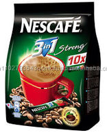 Cheap nescafe 3in1 Instant Coffee mix