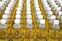 100% Pure Refined Sunflower Oil / Refined Edible Soybean Cooking oil low Price