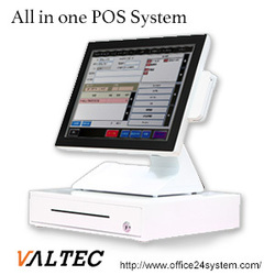 Coffee POS.Get a POS System that fits your Coffee Shop.