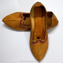 Jaipuri Designer Jutti