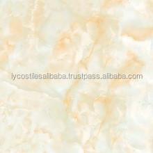 Low price inkjet porcelain tiles
