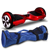 Smooth Move With New MonoRover R2 Electric Unicycle Mini Scooter Two Wheels Self Balancing