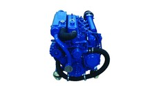 47 Hp Marine Diesel Marine Engine