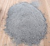 top Cement in india
