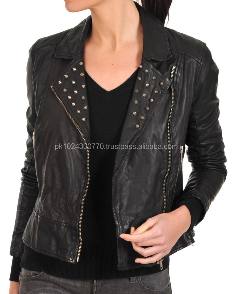 Shop mens leather and faux leather jackets on tubidyindir.ga Free shipping and free returns on eligible items.