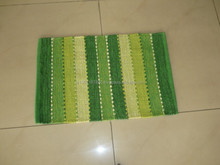 INDIAN WASHABLE RUGS
