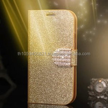 fashion mobile phone case for iPhone 6, for iPhone 6 fashion case, leather phone case