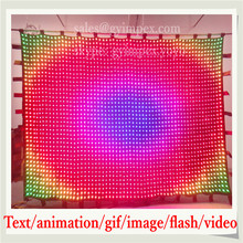 traffic signal LED Video screen sexy video