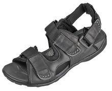 teenage casual leathter shoes