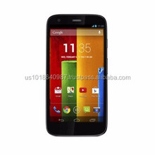 XT1031 CDMA 4.5-inch 720p HD display Gorilla Glass 5MP camera 1.2Ghz quad core 1GB RAM mobile phone