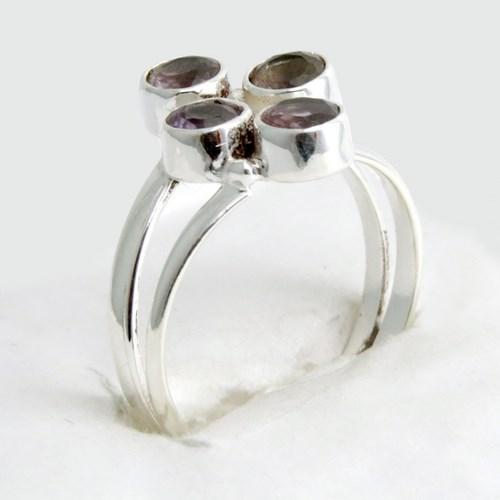 dating 925 silver Halsnæs