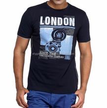 Fashion T-Shirt Rock Style,Fashion Boy T-Shirts,Fashion Street