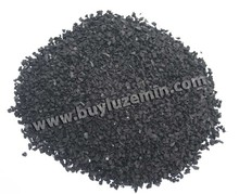 Rubber Granules for artificial truf synthetic grass