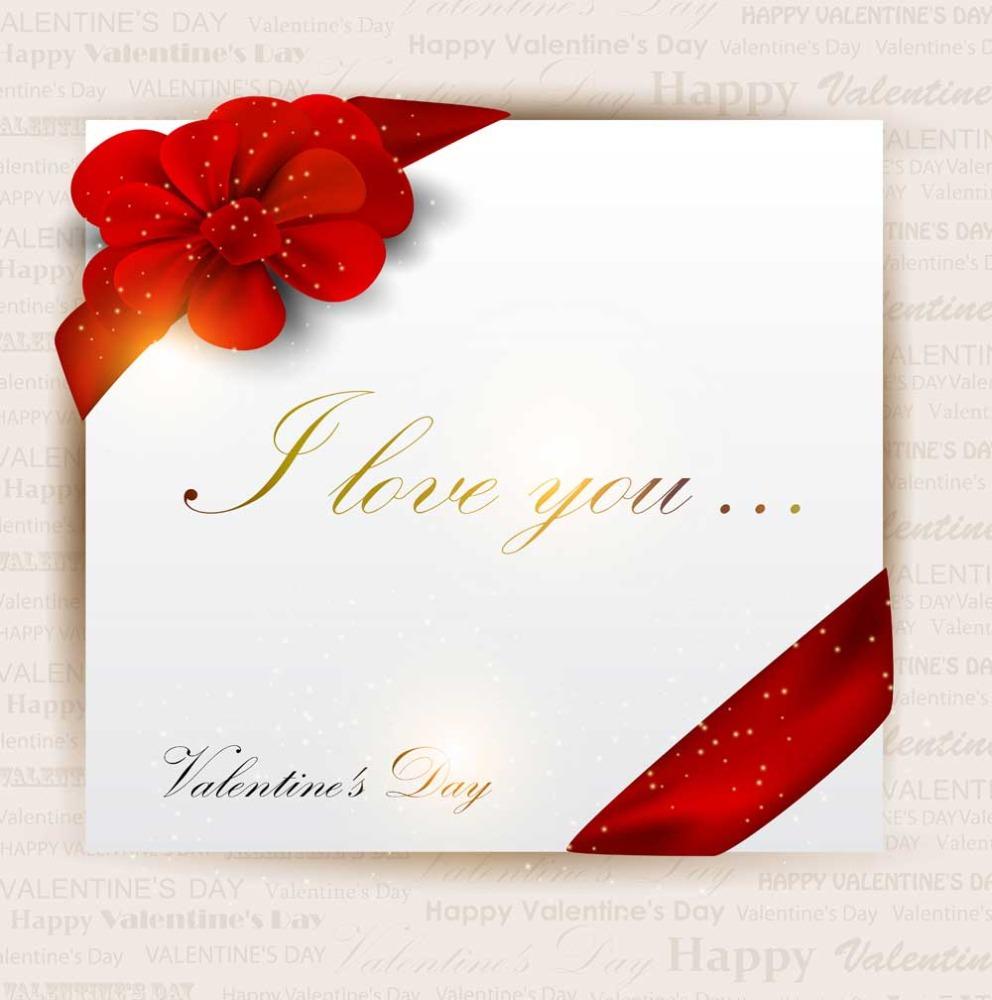 Greeting card fonts free download juvecenitdelacabrera greeting m4hsunfo