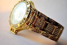precoius stones, gold, diamonds