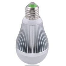 4 In 1 LED LIght Globe Dimmable 6W + 2Years WTY (Both ES & BC Available)