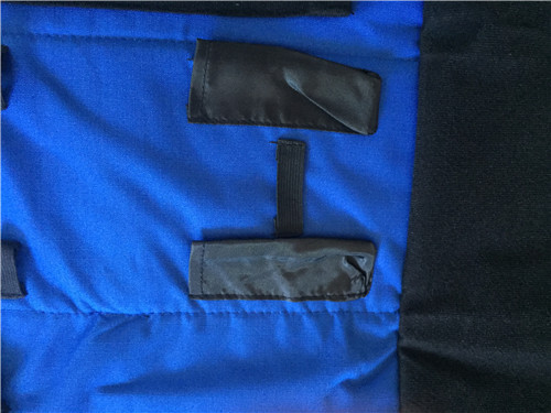 recurve bow bag archery bow bag (5)