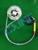 Immersion Teflon Heater/Industrial Heater/