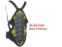 Motorbike Back Protector for Rider`s