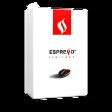 Espresso macinato fresco- espresso fresco caffè a terra