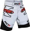 RDX Fight Shorts UFC MMA Grappling Short