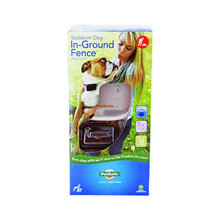PetSafe In-Ground Fence for Pets